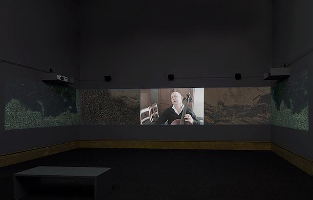 Image 5 Werner Herzog