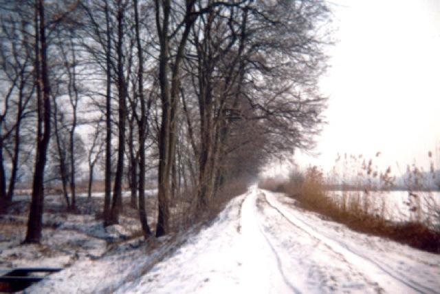Walk 47 © Stefan Winter